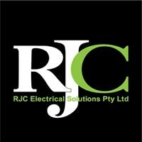 RJC Electrical Solutions Pty Ltd