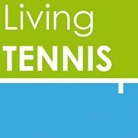 Living Tennis