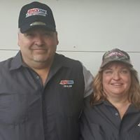 Amsoil Direct dealer Milwaukee, WI