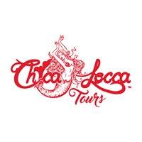 Chica Locca Tours