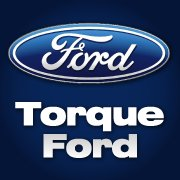 Torque Ford