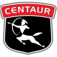 Centaur Products Australia