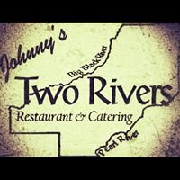 Two Rivers Restaurant and Catering