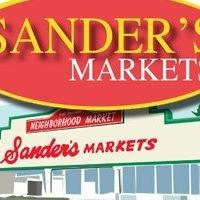 Sanders Markets