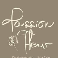 Passion Fleur, Mont de Marsan
