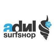 Adrénaline Surfshop