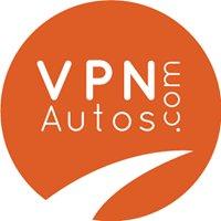 VPN Bayonne - Caritza Automobiles