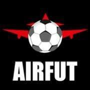 Airfut
