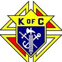 Pittston Knights of Columbus Home Association