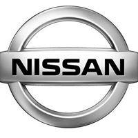 Village Nissan