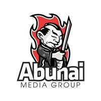 Abunai Media Group