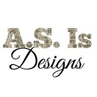 A.S. Is Designs