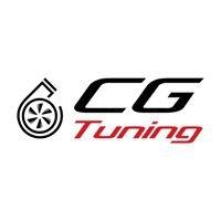 CG-Tuning