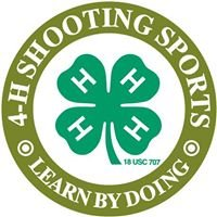 Bowie County 4-H Shotgun Shooting Sports