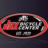 Jax Bicycle Center-San Clemente