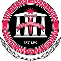 North Greenville University Alumni Association