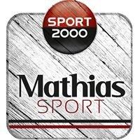Mathias Sport