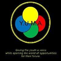 Youth Urban Multimedia Association (Y.U.M.A.)