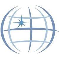 Globe Roamer Pty Ltd