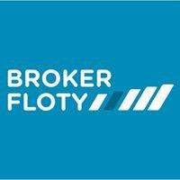 Broker Floty