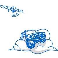 Blue Sky Navigation