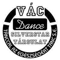 Silverstar Művészképző Iskola és Társulat