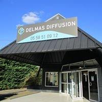 SAS Delmas Diffusion