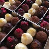 Corbett Chocolates