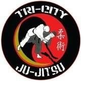 Tri-City Ju-Jitsu