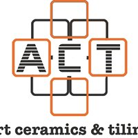 Art Ceramics & Tiling