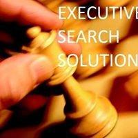 Executive Search Solution - Ireland