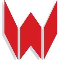 Warren Packaging Inc.