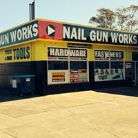 Nail Gun Works