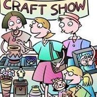 Backstreet Arts and Crafts Fair