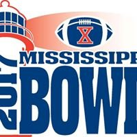 Mississippi Bowl