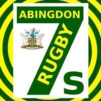 Abingdon Rugby 7s