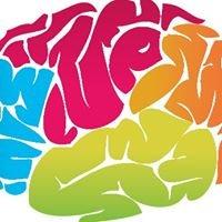 CIT-Neuropsique Psiquiatra en Monterrey