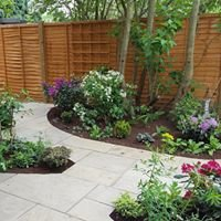 New Growth Garden Services