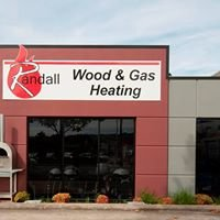 Randall Heating & Ventilation