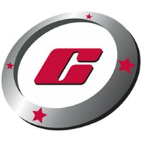 Comicx Irapuato