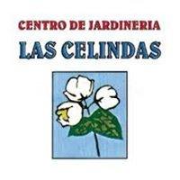Centro de Jardineria Las Celindas