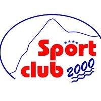 Sport club 2000 - Outdoor Adventures
