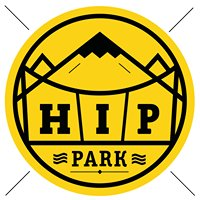 Hi Park - rope park, zip-line, big swing and entertainment facilities