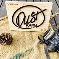 Dust Barn