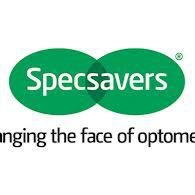 Specsavers Runaway Bay