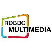 Robbo Multimedia