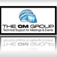 The OM Group