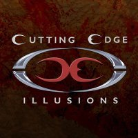 Cutting Edge Illusions