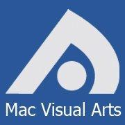 McCallum Visual Arts