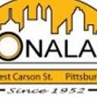 Onala Recovery Center